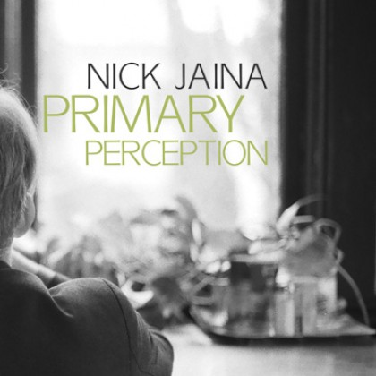 Primary Perception