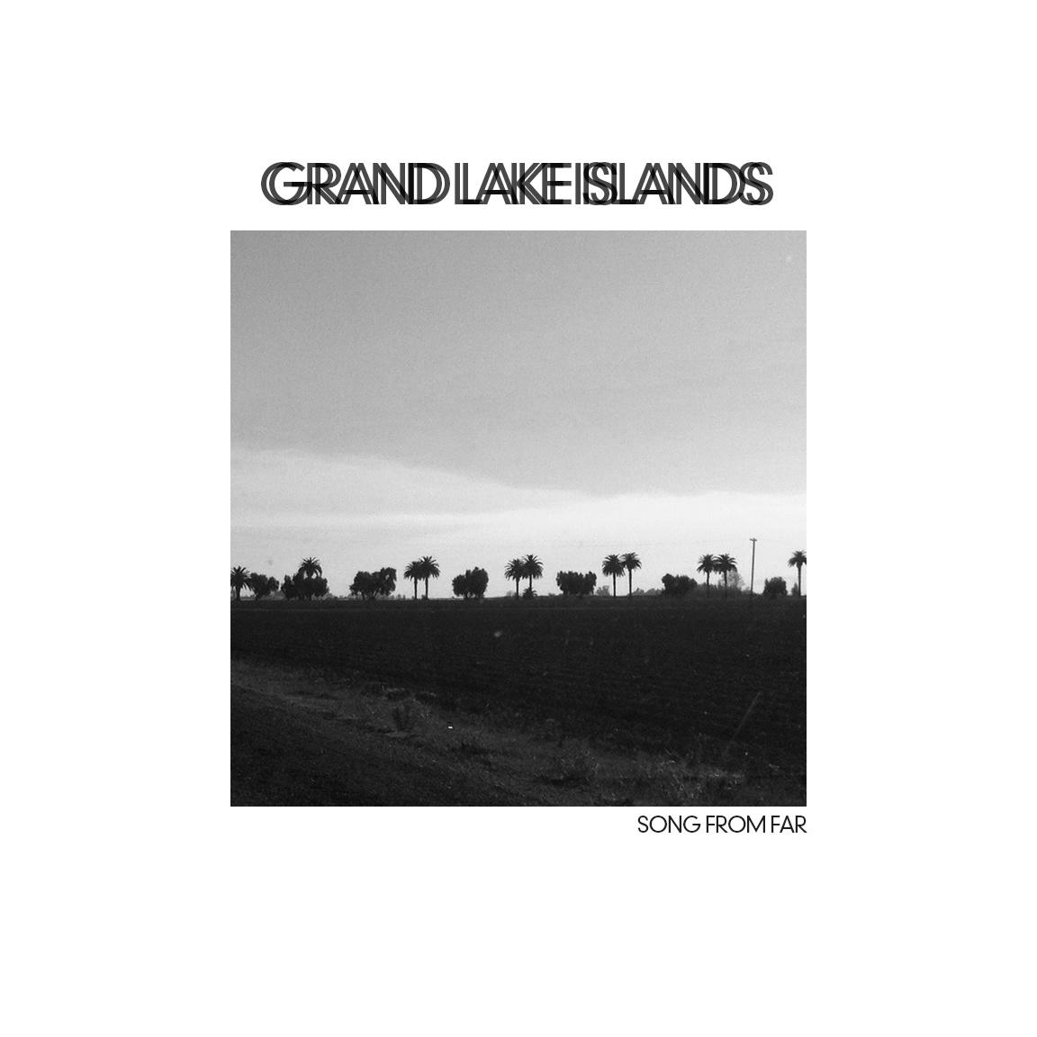 grand cover center1