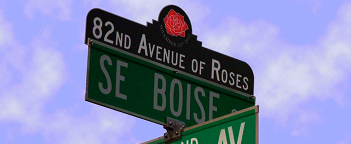 82nd_Avenue_of_Roses bigger