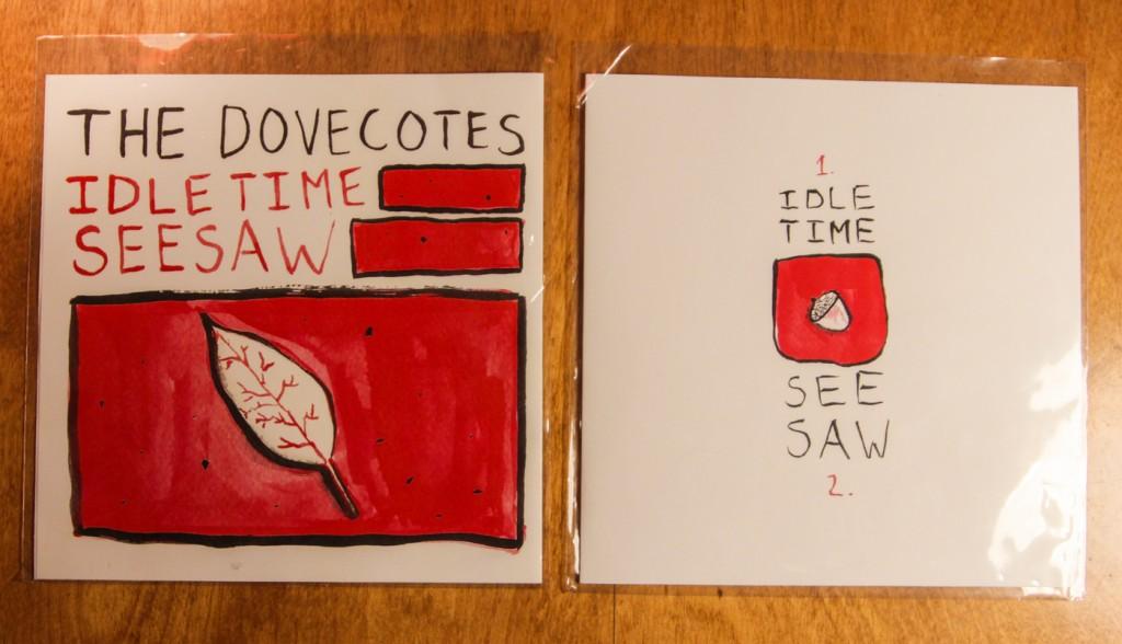 DoveCotesIdleTime-5